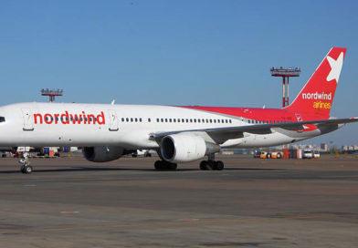 NordwindAirlines
